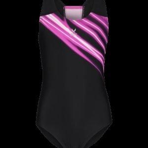 Soc Sw Suit Uimapuku
