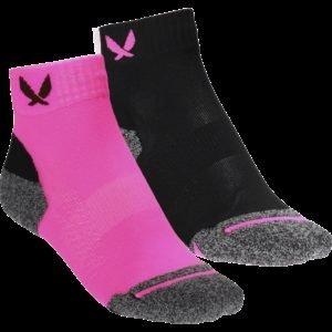 Soc Tech Sock 2p Sukat
