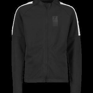 Soc Train Jacket Treenipaita