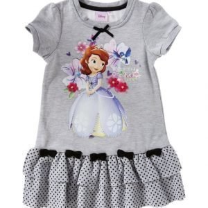 Sofia The First Sofia The First Collegetunika