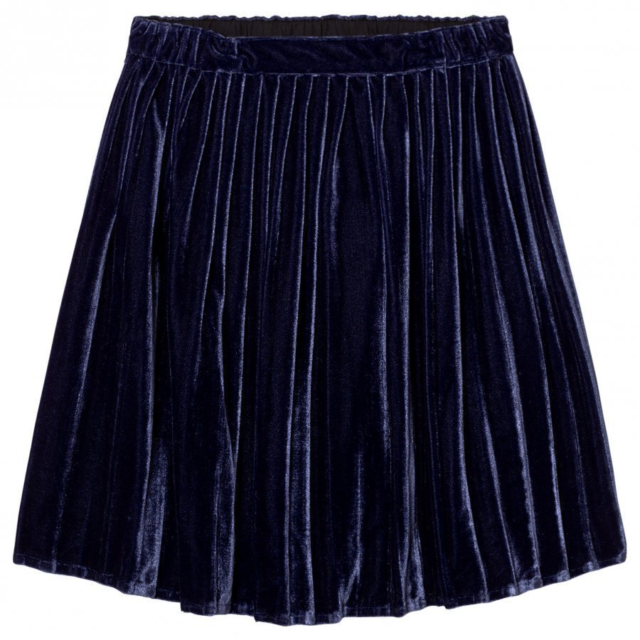 Soft Gallery Mandy Skirt Eclipse Midihame