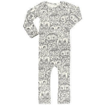 Soft Gallery haalari jumpsuits