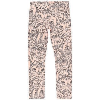 Soft Gallery leggingsit legginsit & sukkahousut