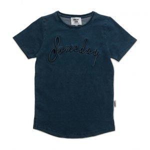 Someday Soon Blake T-Shirt