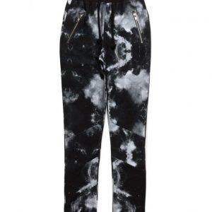 Someday Soon Collin Pants