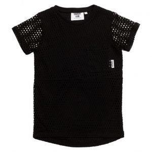 Someday Soon Herman T-Shirt