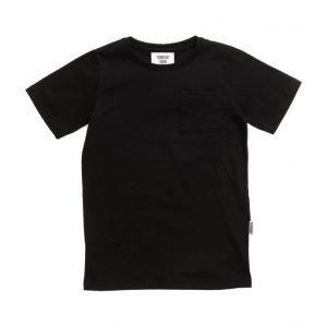 Someday Soon Jacob T-Shirt