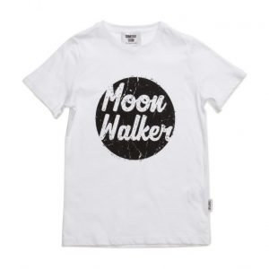 Someday Soon Luke T-Shirt