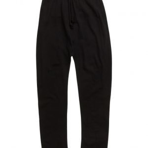 Someday Soon Ninja Pants
