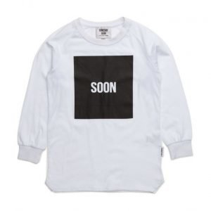 Someday Soon Sammy L/S T-Shirt