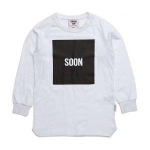 Someday Soon Sammy L/S T-Shirt