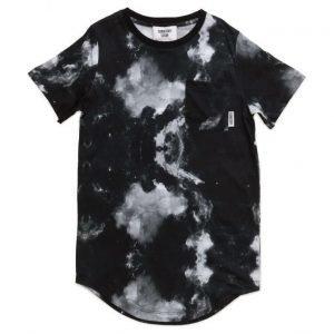 Someday Soon Walker T-Shirt