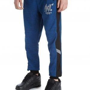 Sonneti Hydro Pants Sininen