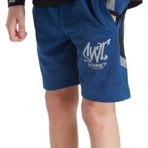 Sonneti Hydro Shorts Sininen
