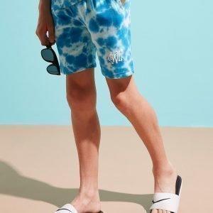 Sonneti Pool Shorts Sininen