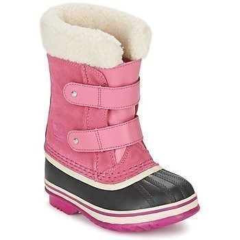 Sorel CHILDRENS 1964 PAC STRAP talvisaappaat