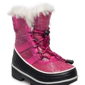 Sorel Children'S Tivoli Ii