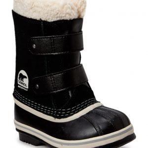 Sorel Childrens 1964 Pac Strap