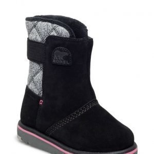 Sorel Childrens Rylee