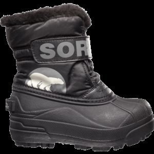 Sorel Snow Commander2 Varsikengät