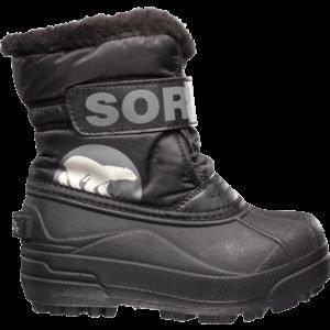 Sorel Snow Commander2 Varsikengät