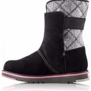 Sorel Talvisaappaat Rylee Youth