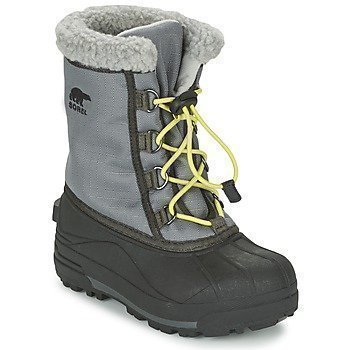 Sorel YOUTH CUMBERLAND talvisaappaat
