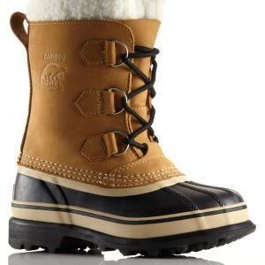 Sorel Youth Caribou Talvisaappaat