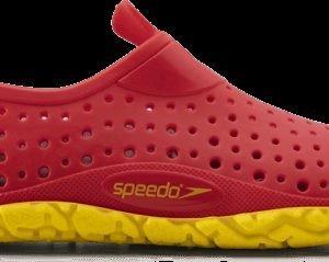 Speedo Jelly Shoe Suihkusandaalit