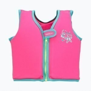 Speedo Sea Squad Float Vest Kelluntaliivi