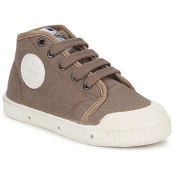 Springcourt BE1 CLASSIC matalavartiset kengät