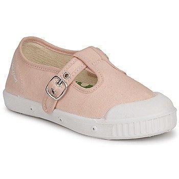 Springcourt MS1 CLASSIC K1 matalavartiset kengät