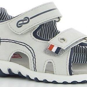 Sprox Sandaalit Harmaa
