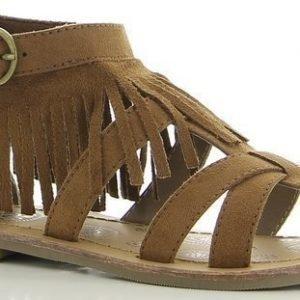 Sprox Sandaalit Ruskea