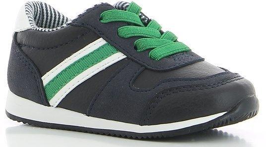Sprox Sneakers Navy