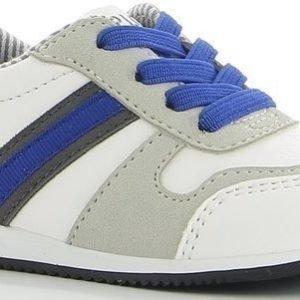 Sprox Sneakers Valkoinen
