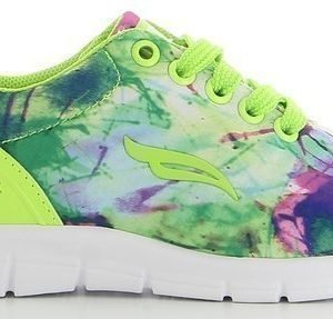 Sprox Sneakers Vihreä