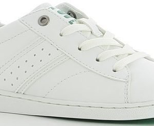Sprox Tennarit Valkoinen