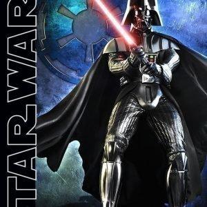 Star Wars Matto Vader 95 x 133 cm