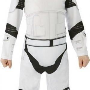 Star Wars Naamaiaisasu Stormtrooper Classic