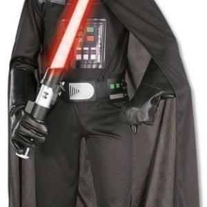 Star Wars Naamiaisasu Darth Vader Classic