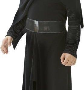 Star Wars Naamiaisasu Kylo Ren Classic