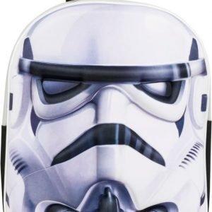 Star Wars Reppu Valkoinen