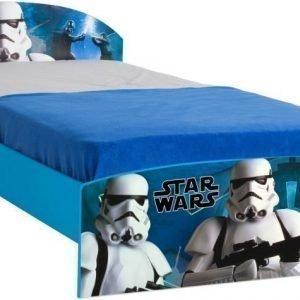 Star Wars Sänky 90 x 200 cm