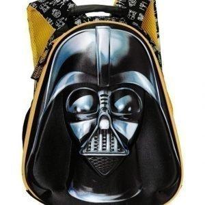 Star Wars Star Wars Reppu