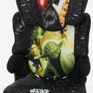 Star Wars Vyöistuin BeFix Yoda