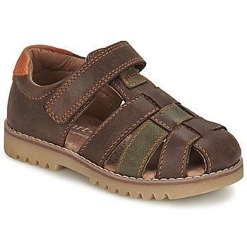 Start Rite CLIMB sandaalit