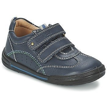 Start Rite FLEXY-SOFT AIR matalavartiset kengät