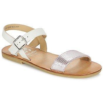 Start Rite FLORA II sandaalit