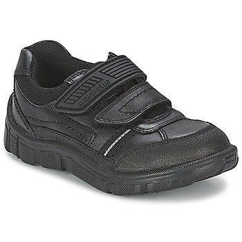 Start Rite LUKE matalavartiset kengät